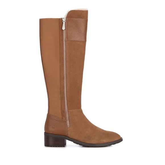 f189088204b Emu Shoes | Australia Tennant Deluxe Waterproof Wool Boot | Poshmark